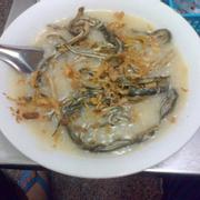 Cháo lươn^^