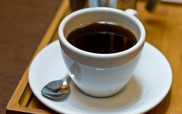Phương Mai Cafe