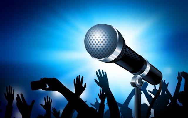 Thanh Sỹ Karaoke