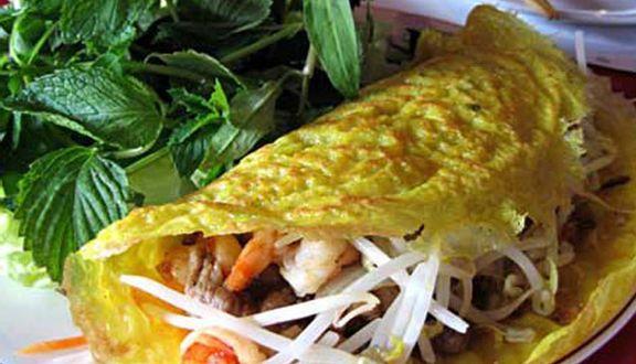Phượng Vỹ Quán - Trần Quang Diệu