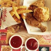 Yummy!!!!!!!