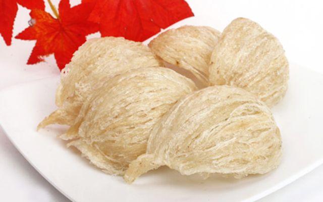 Yến Việt - Yến Sào Cao Cấp