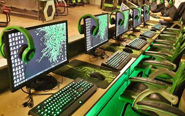 Win Net - Game Online