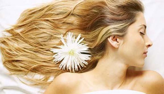 Tóc Quỳnh Hair Salon - Quốc Lộ 32