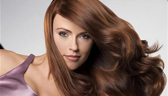 Hòa Hằng Hair Salon - Quốc Lộ 32