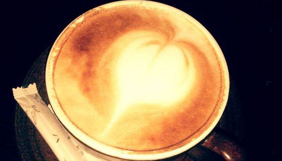 Trung Nguyên Coffee - Big C Bình Dương