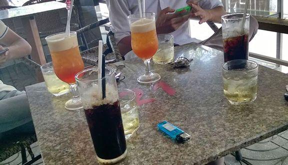 Hoàng Phát 3 Cafe