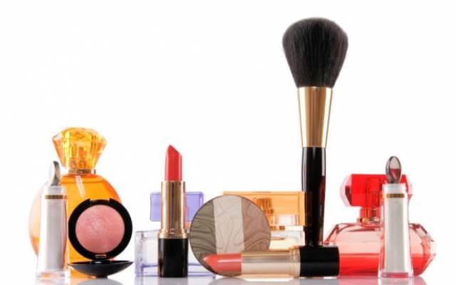 Thế Giới Makeup Pro - Cầu Giấy