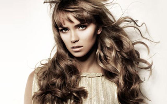 Thu Giang Hair Salon - QL 2A
