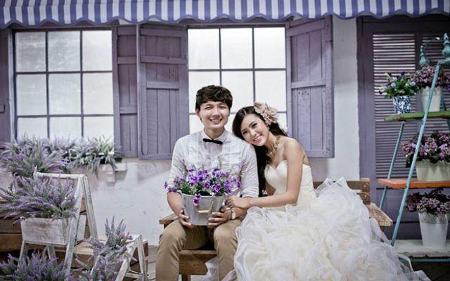 Thiên Nga Wedding Studio