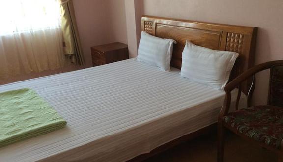 Hà Anh Hotel - Võ Văn Kiệt