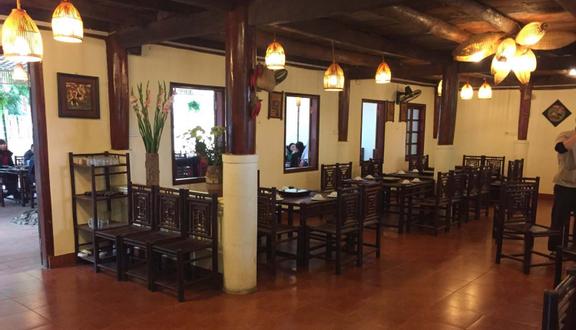 Nhà Hàng Thanh Vũ 79 - Gà Ri & Lẩu Cua Đồng