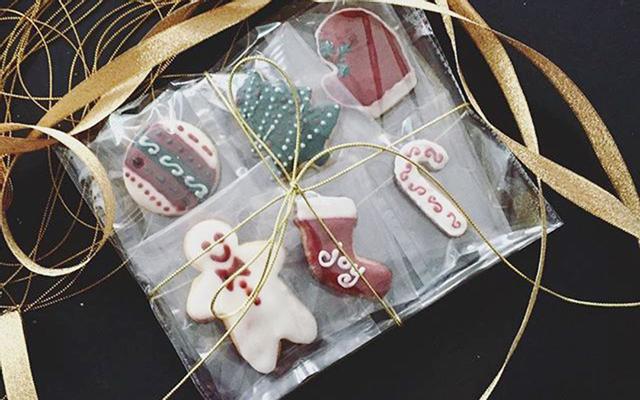 Vee Bakery - Shop Online