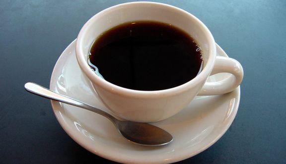 Tigon Cafe - Phùng Hưng