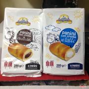 Có 2 vị scl và kem sữa, ngon vô cùng luôn ý Hotline : 0949684858