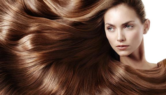 Quỳnh Hoa Hair Salon - Kim Anh