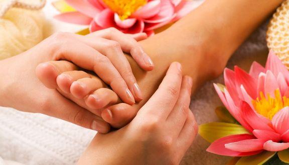 Ngọc Yến - Xông Hơi, Massage