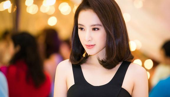 Cắt Tóc Minh Hải