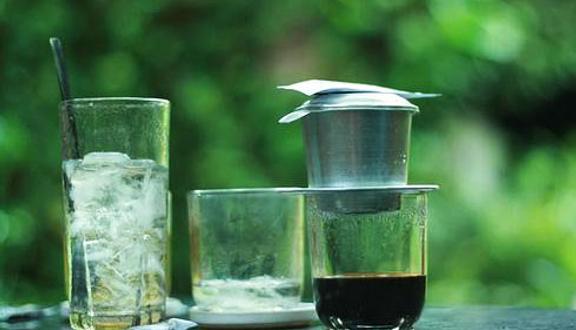Tigon Cafe - Mang Cá