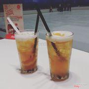 Cafe+