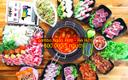 Quán Oppa - Nướng & Lẩu Hàn Quốc Cần Thơ