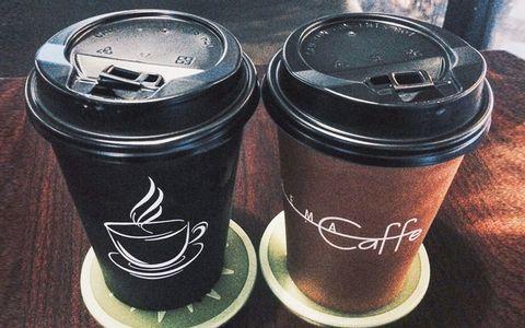 """Tản mạn các quán cafe """"chất lừ"""" ở Huế"""