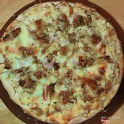 Pizza KAT