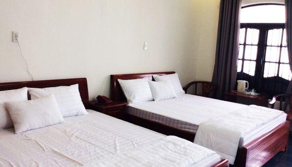 Bảo Ngọc Hotel