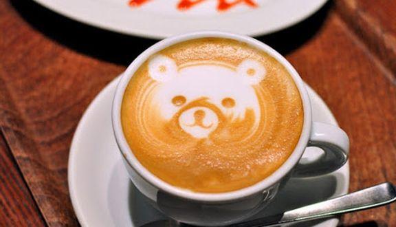 Hà Thu Cafe