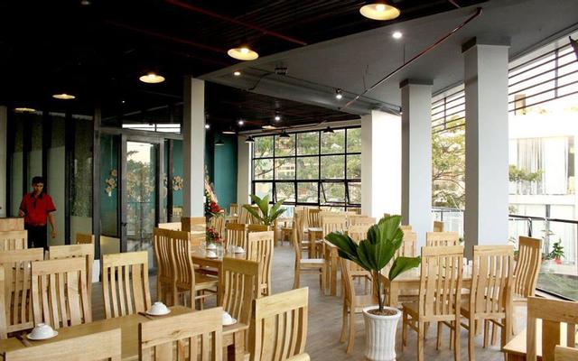 Hoàng Ty BMT - Bò Tơ Củ Chi & Bánh Tráng Trảng Bàng