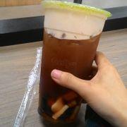 hồng trà Ceylon