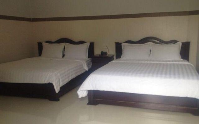 Mai Vương Thùy Hotel