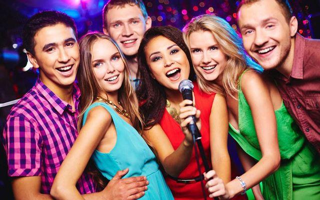 Song Ca Karaoke