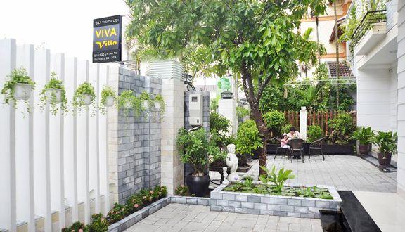 Hội An ViVa - Homestay & Villa