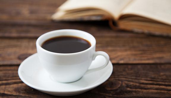 Hoài Cổ Cafe