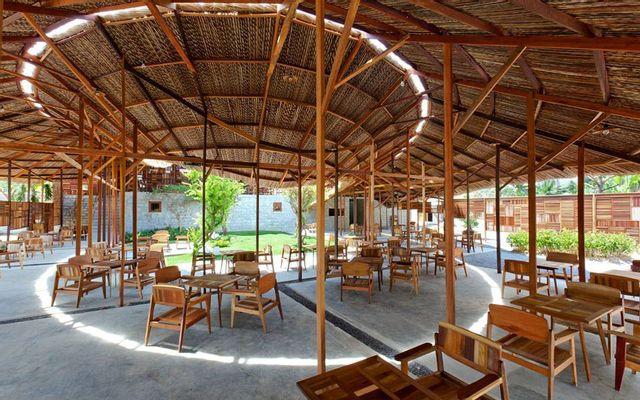 Kin Cafe