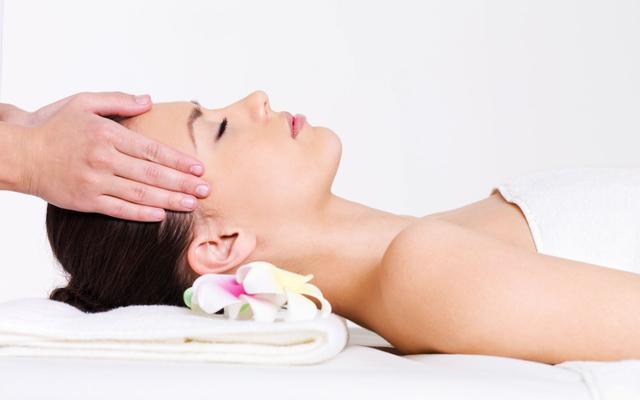 Relax Spa - Massage Cá