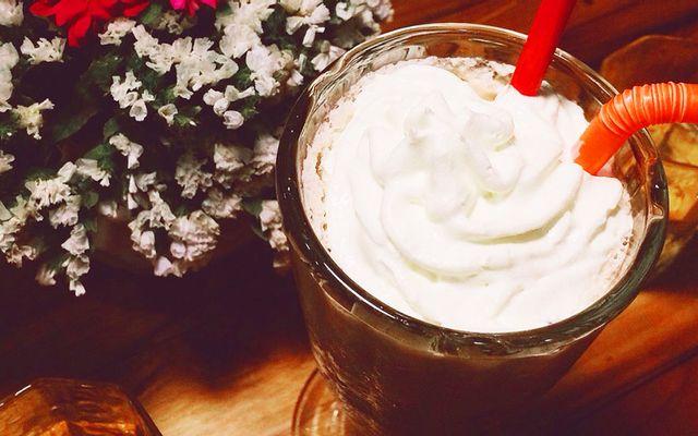 No1 Coffee