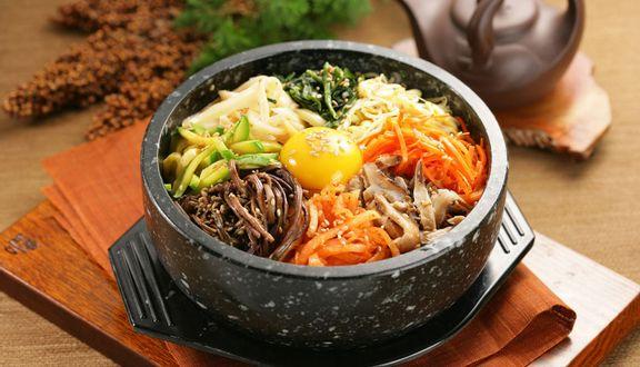 Quán Ăn Hanuli - Ẩm Thực Hàn Quốc