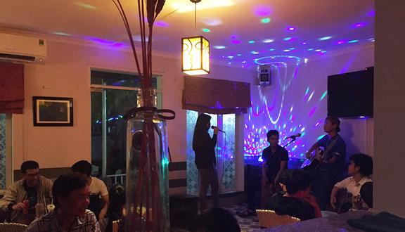 Việt Cafe