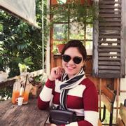 An Cafe 🍹☕️ 📮63Bis Đường 3 Tháng 2, Tp. Đà Lạt.