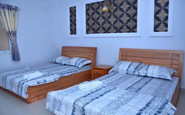 Phương Linh Motel