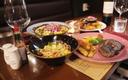 The First Kitchen & Bar - Cách Mạng Tháng 8
