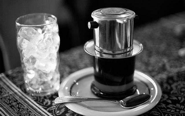 Vien's Coffee