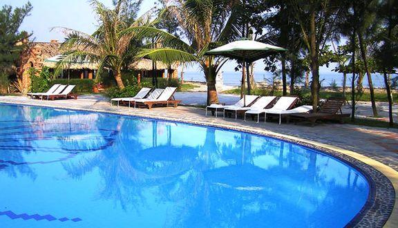 Vạn Chài Resort