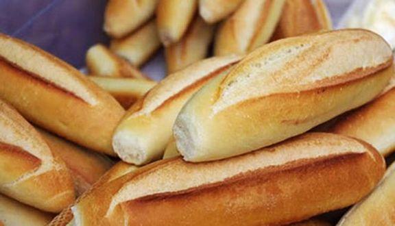Lò Bánh Mì Đạt Thành