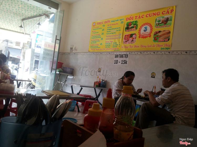Bò Né 3 Ngon - Đường 2 Tháng 4 ở Khánh Hoà