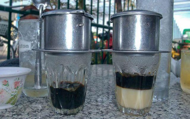 Suối Tre Cafe