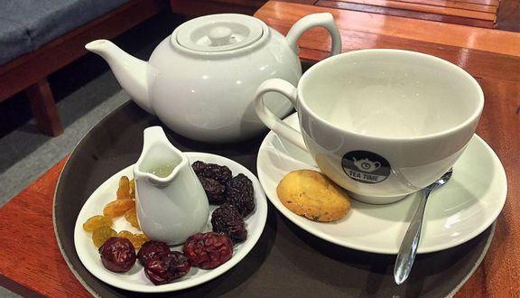 Tea Time Coffee & Tea - Nguyễn Tri Phương