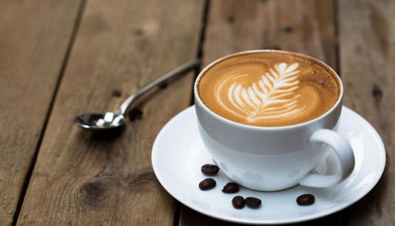 Gia Viên Cafe